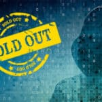 CodeMonsters 2016 is sold out